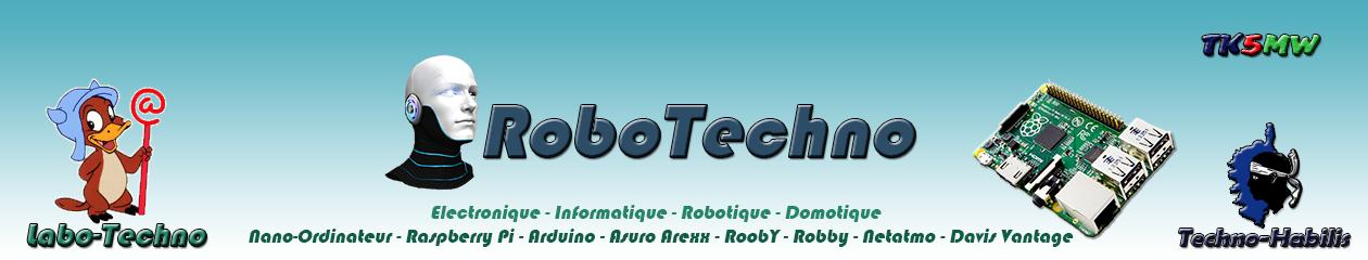 RoboTechno